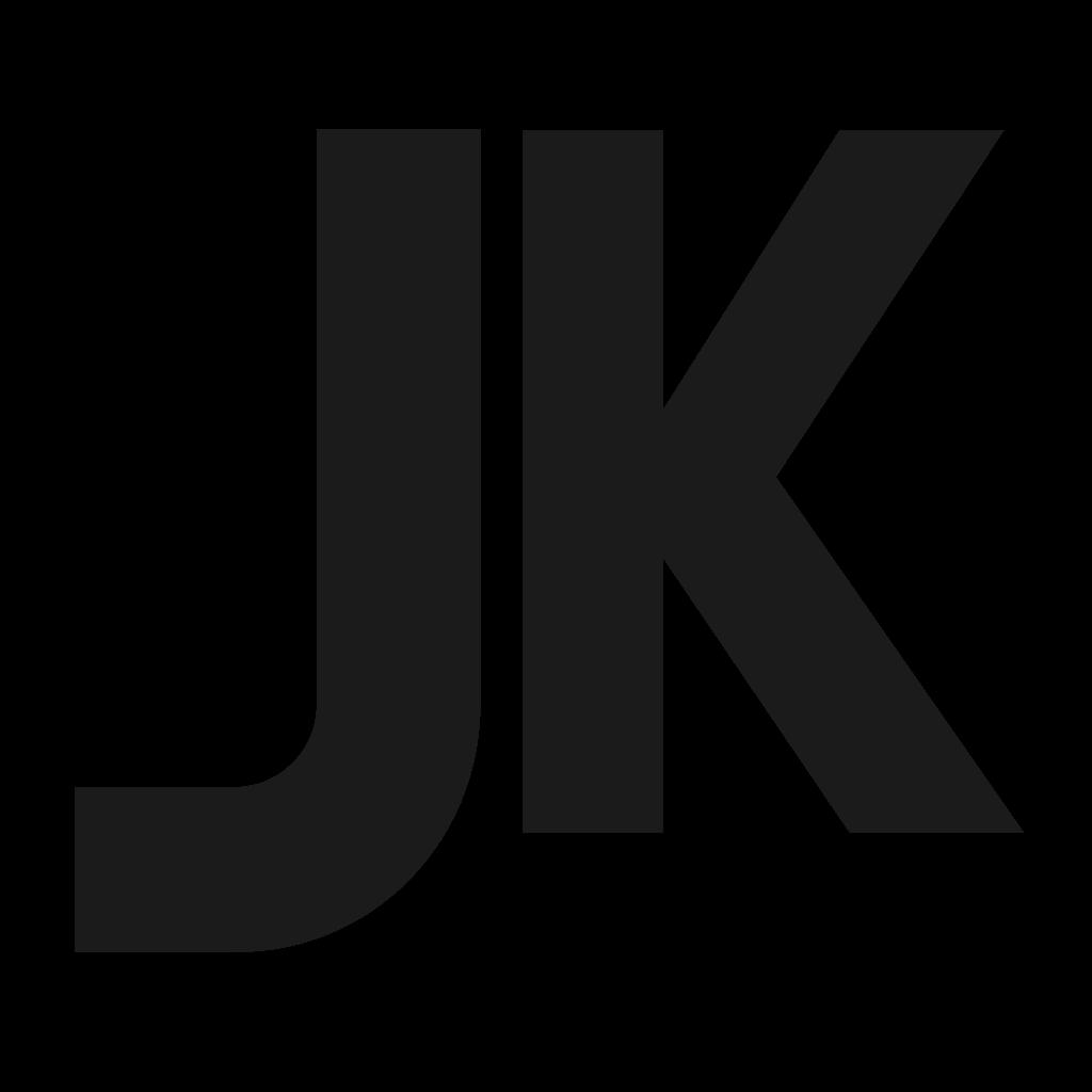 Justin Klingler